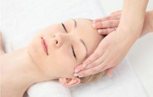 Tratamiento facial remodelador
